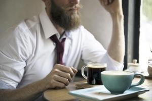 Movember és pogonofóbia