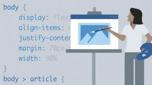Hogyan működik a CSS?