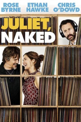Szabadka — Meztelen Juliet