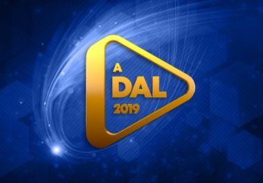 A Dal 2019 — ők lépnek színpadra az első válogatóban