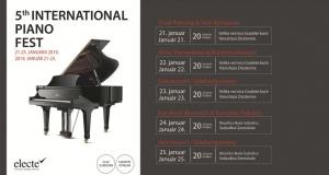 Négykezesek és kétzongorás koncertek Szabadkára hangolva