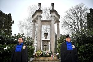 A magyar kultúra napja a közmédiában