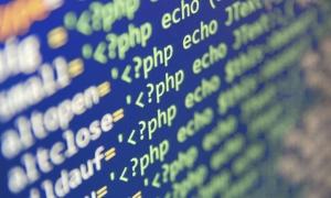 A PHP-echo parancs