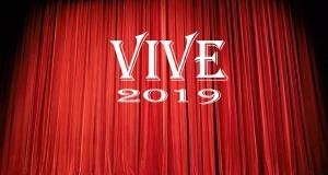 VIVE 2019