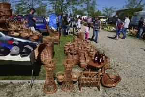 Magyarkanizsa — Jószág-, kézműves- és kirakodóvásár