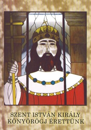 Szent István-vitrázsok a Délvidéken