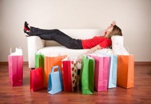 Az új fogyasztóvédelmi rendeletről