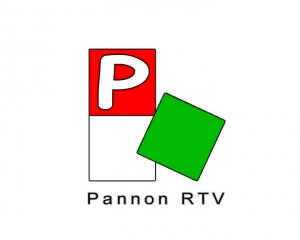 A Pannon Rádió kívánságműsorának daljegyzéke november 10-éra