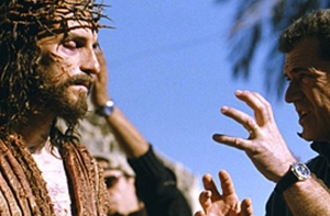 Jézus a filmvásznon