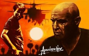 Apokalipszis akkor és most