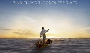 Húsz év után Pink Floyd