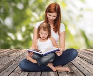 Mikortól tanuljon idegen nyelvet a kisgyermek?