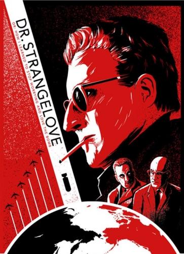 A legjobb hidegháborús filmek