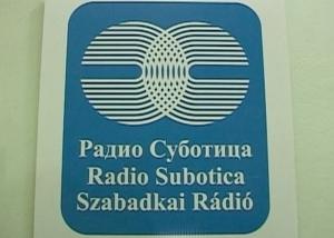 Sem a frekvencia, sem a magyar műsor nincs a privatizációs csomagban