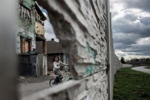 A legjobb magyar sajtófotók a REÖK-ben