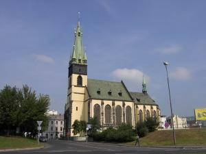 Újra látogathatóvá válik Csehország legferdébb tornya