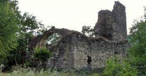 Egy hely, ahol a hivatalos történelemírás többször is újraterveztetett