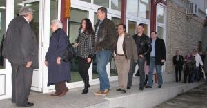 A VMSZ fegyelmi tanácsa 82 személy kizárásáról döntött