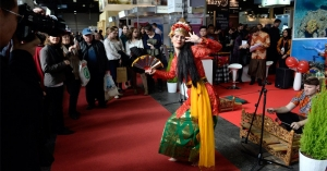 A magyar turizmus világszinten az élen jár