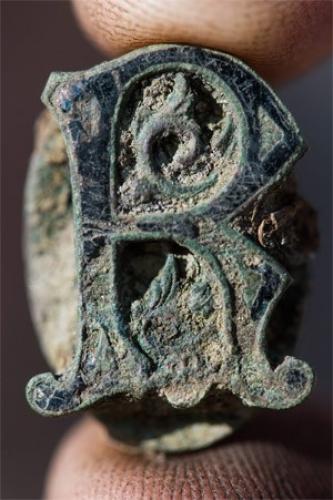 Szenzációs tatárjárás kori régészeti lelőhelyet tártak fel Kiskunmajsa közelében