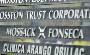 Panama-akták