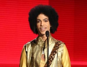 Kábítószer-túladagolás miatt kezelésre szorult Prince a TMZ szerint