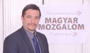 A magyar ügyekben konszenzust kell keresni!