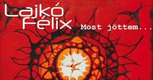 Lajkó Félix lemeze a világzenei toplista élvonalában