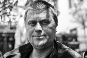 Urbán Andrással (nem csak) a Sterija-díjakról