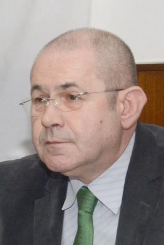 Megalakult az új összetételű tartományi parlament