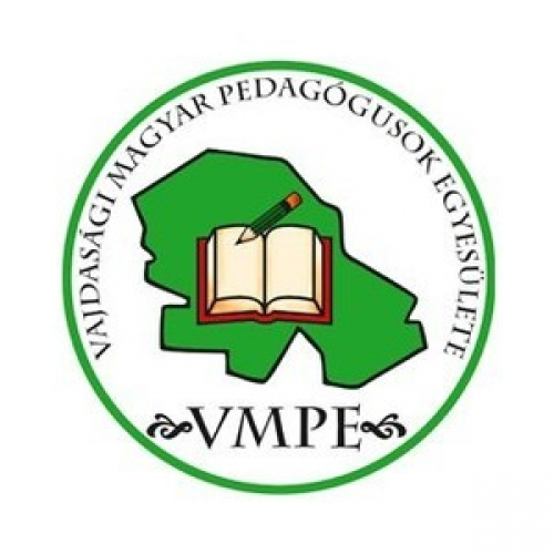 Akkreditált pedagógus-továbbképzés 39e73733de