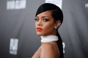 Valóban botrány volt a Rihanna-koncert?