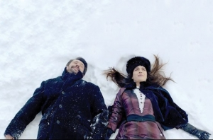 Filmet forgattak Zentán