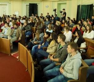 Fiatal magyar vállalkozók sikertörténetei