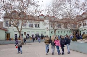 Jubilált a Széchenyi István Általános Iskola