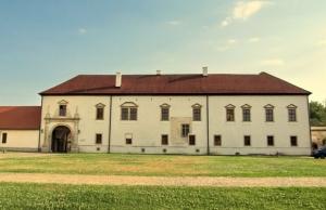 Gyulafehérvári képkockák