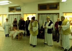 A népi kerámia 800 éve Zentán