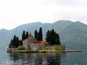 Montenegró — egyre közelebb az Európai Unióhoz