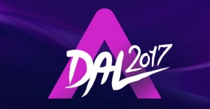 Ízelítő A Dal 2017 top 30-as mezőnyéből