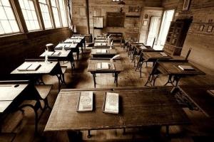 Akkreditált pedagógus-továbbképzés Szabadkán