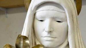 A hét szentje: Szent Margit