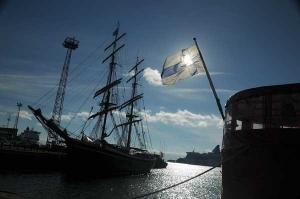A finnek már élesben tesztelik az alapjövedelmet