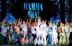 Utoljára látható Szegeden a Mamma Mia!