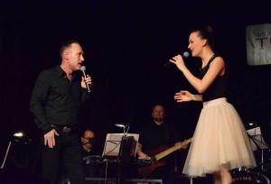 Megkezdődött Zentán a Teátrum Neked! elnevezésű színházi fesztivál