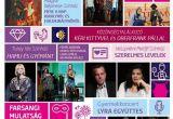V. Színház van az én utcámban!— Winteretno Fesztivál