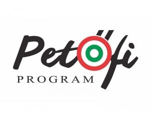 Pályázati kiírás Petőfi Sándor Program ösztöndíjra