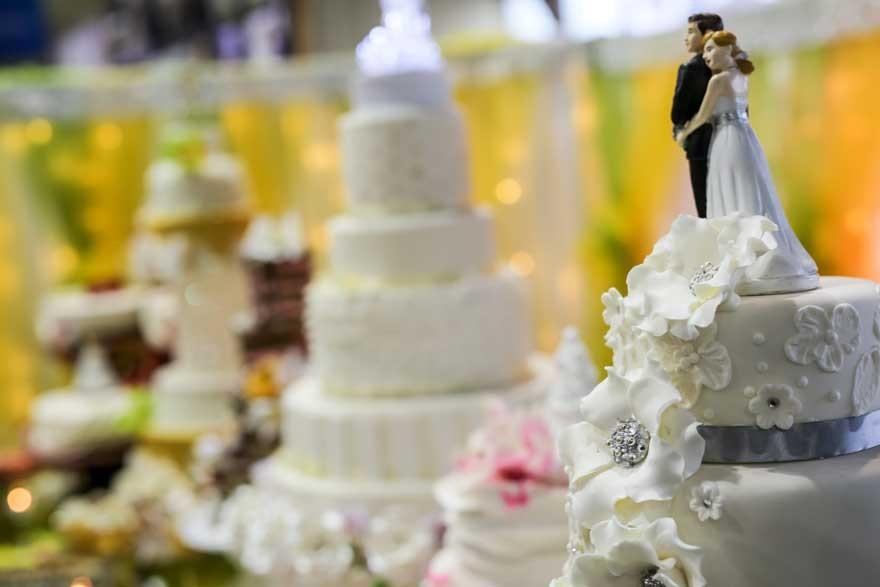 e9d9f3f172 Hét Nap Online - Riport - Esküvői iránytű — hogy az a bizonyos nap ...