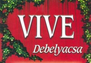 VIVE, 2017 — Pályázat nótaszerzőknek és amatőr nótaénekeseknek