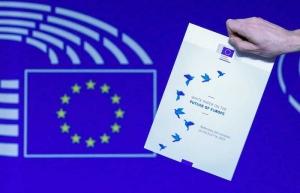 Milyen lesz az Európai Unió jövője?