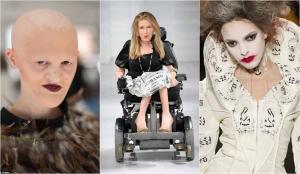 Társadalmi felelősségvállalás a divatban